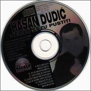 Hasan Dudic -Diskografija - Page 2 2002_z_cd