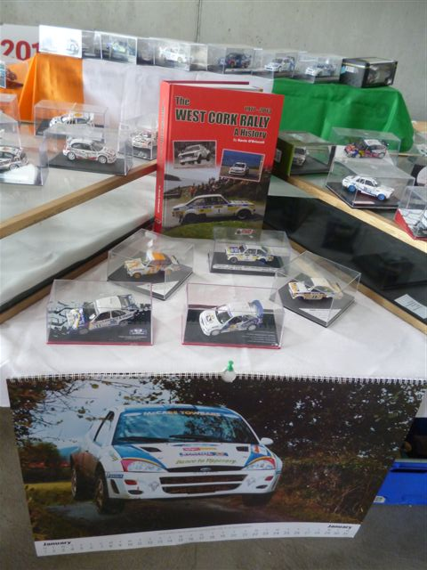 Festival of Motorsport Iverk showgrounds Piltown Sunday 13th July P1050380