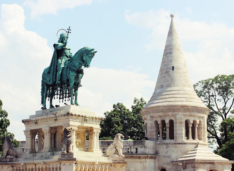 Mađarska 1_496