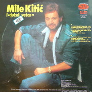 Mile Kitic - Diskografija Mile_Kitic_1990_z