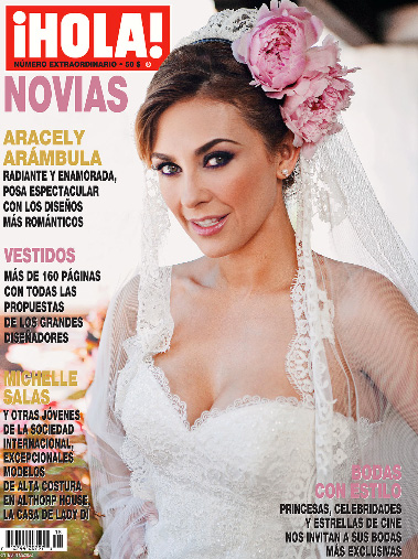 Aracely Arambula/არასელი არამბულა - Page 25 Hola1