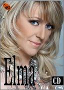 Elma Sinanovic - Diskografija 2013_p