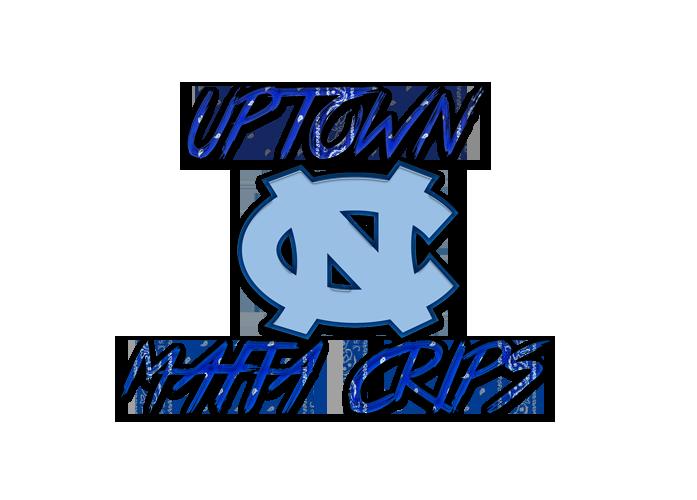 Uptown Mafia Crips
