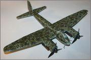 "Junkers Ju-88 G-6 ""hasegawa"" 1/72 - Страница 2 IMG_3090"