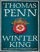 Livros em inglês sobre a Dinastia Tudor para Download WINTER
