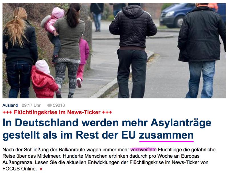Presseschau - Seite 16 Flucht_foc