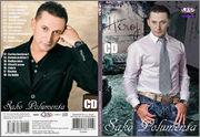 Sako Polumenta - Diskografija  2011_pz