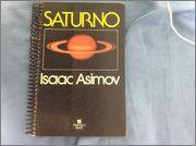 Livros de Astronomia (grátis: ebook de cada livro) 2015_02_25_HIGH_18