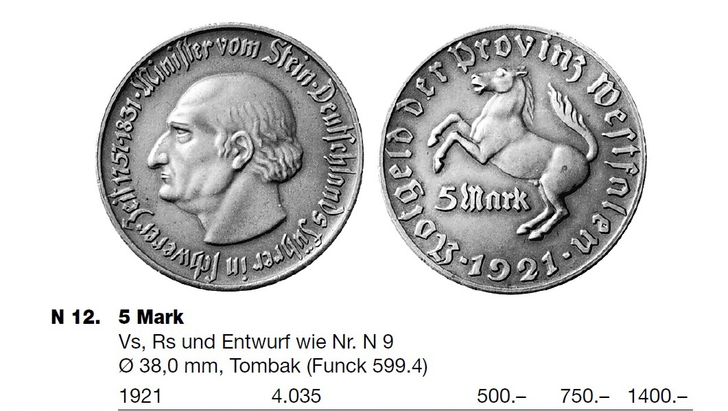 Monedas de emergencia emitidas por el banco regional de Westphalia - Página 2 Sin_t_tulo