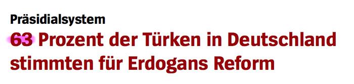 Türkei-Theater Tuerkei_02