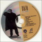 Baja Mali Knindza - Diskografija R_3432202_1330176594_jpeg