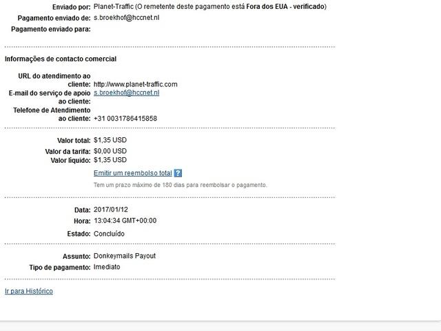 donkeyMails -Provas de Pagamento Pag_16_donkmails