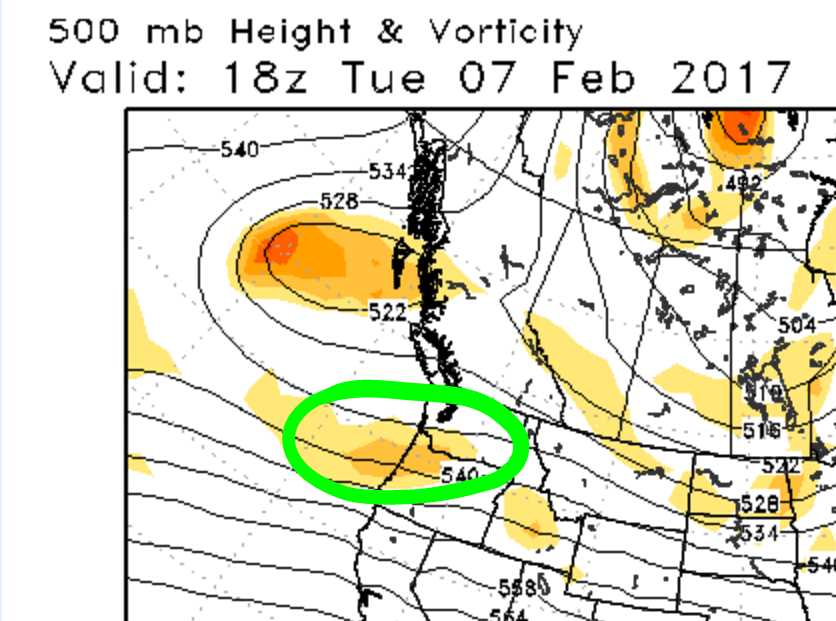 February 9th Godzilla: Fast & Furious Storm PAC_NW_Energy