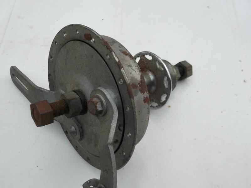 "Tandem Scintilla ""type course"" (mixte 1935) DSCF0630"