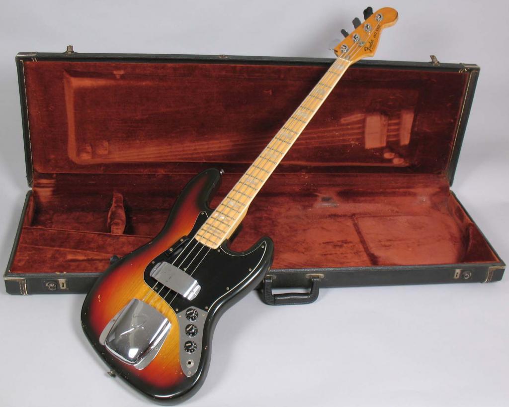 Fender Jazz Bass 1978 Original - Consegui!!! 1978_Fender_Jazz_Bass_Sunburst_OHSC037