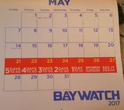 "Dwayne ""The Rock"" Johnson - Página 3 Baywatch7_1200x1073"