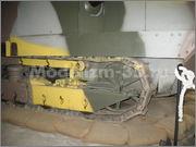 Французский танк Schneider CA 16,  Musee des Blindes, Saumur, France Schneider_CA_Saumur_023