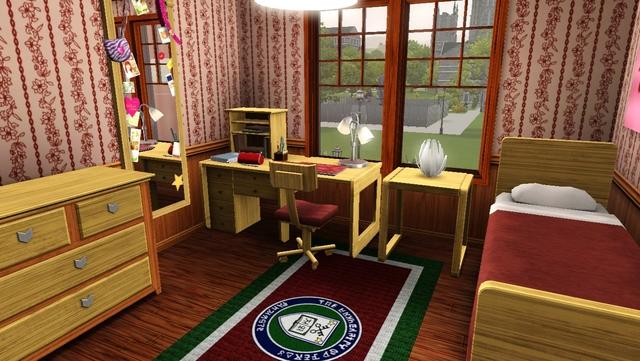 Fidgety a její stavební archiv Screenshot_209