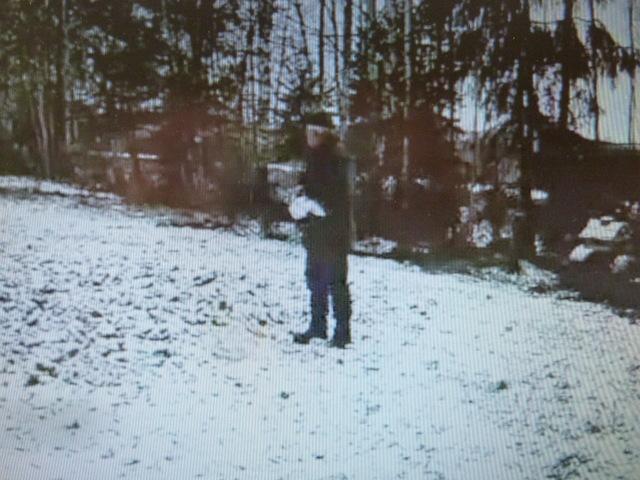 Boar cam Winter 2014-2015 22_11_2014_uitzicht_en_MAIT_008