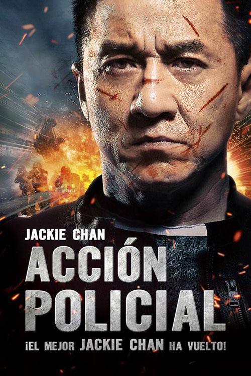 Jackie Chan F_Ld_N0_I1