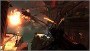 BioShock Infinite: Complete Edition (2014) Full ITA  Skylinebankfight_online_jpg_1400x0_q85