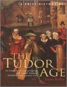 Livros em inglês sobre a Dinastia Tudor para Download The_Tudor_Boullan_org