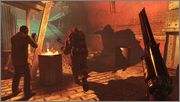 BioShock Infinite: Complete Edition (2014) Full ITA  Voxrunners_online_jpg_1400x0_q85