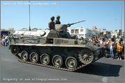 AMX13/155 χιλιοστά  Cysk_1039