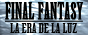 Final Fantasy: La era de la luz Banner3