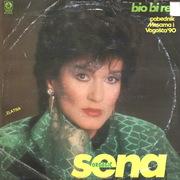 Sena Ordagic - Diskografija  Sena_Ordagic_1991_p