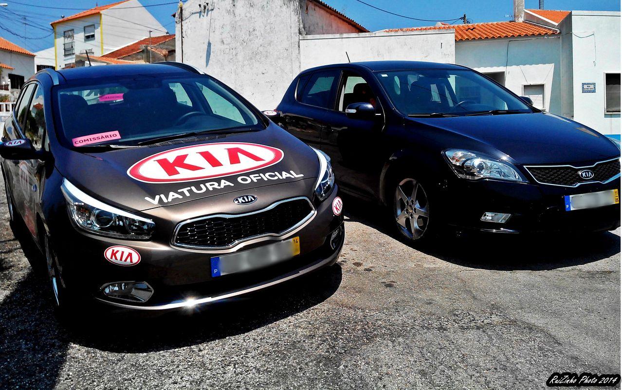Kia Carens 1.7 TX CRDI 136cv e Kia Cee'd 1.6 CRDI 5p. - DO RUIZINHO  - Página 3 FINAL_BRINCADEIRa
