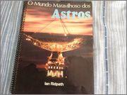 Livros de Astronomia (grátis: ebook de cada livro) 2015_08_28_HIGH_5
