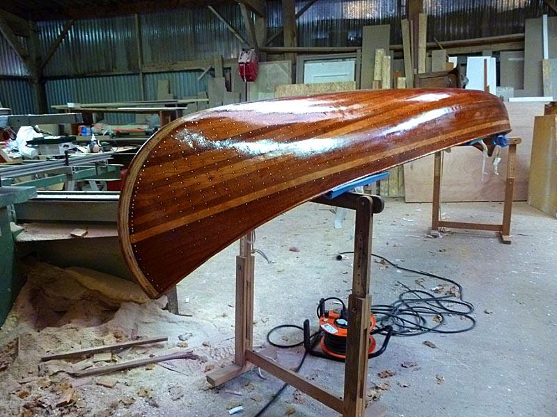 canoe bois...éviter les mauvaises surprises.... - Page 2 Image