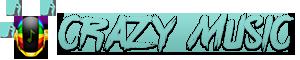 Cerere logo Ykuhj
