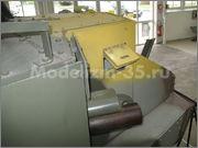 Французский танк Schneider CA 16,  Musee des Blindes, Saumur, France Schneider_CA_Saumur_027