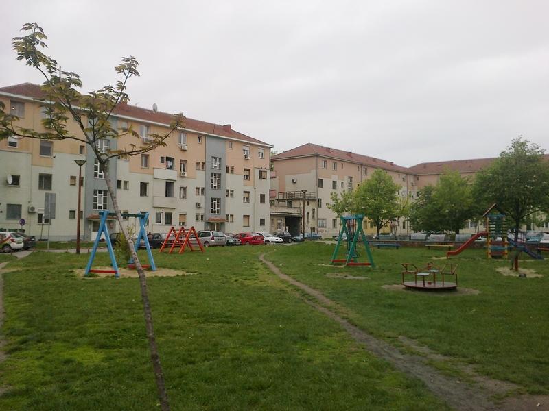Grad Subotica 17042014291