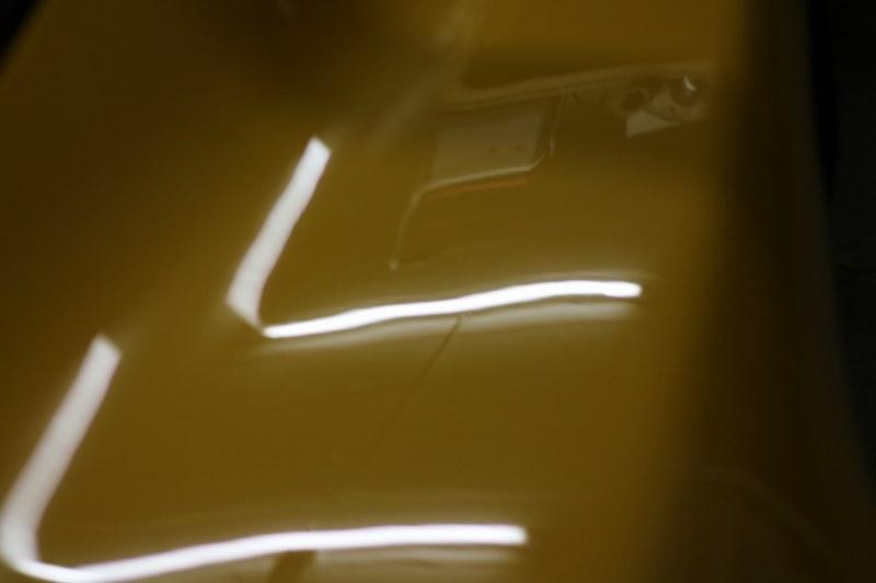 Lotus Exige 3.5 V6 Sport 350, una ventata di freschezza IMG_1619