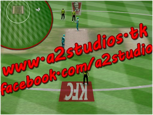 Ea Sports Cricket 2008 With IPL T20 (Enjoy It) 4f66a177fa61b17b664565c862e9b59b