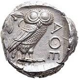 Cómo no invertir en oro: Los Siete Magníficos  Medalla_de_plata9t89t8gt9g8t98t9v8g100000000000