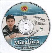 Jovan Mihaljica - Diskografija  2002_CD