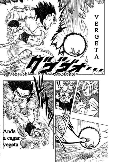 AD VS ARG (entero) Ad_vs_arg23