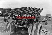 """БМ-13-16 """"Катюша"""" на базе ЗиС-6 View_image_Stalinorgel"""