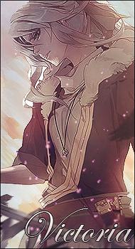 Kit ~ Veloce Visrin Ryoma_Avatar