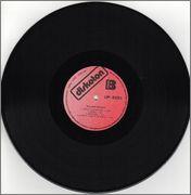 Muhamed Muki Gredelj - Diskografija  Muki_Gredelj_1987_lp_B