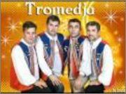 Grupa Tromedja -Kolekcija Getcover_php