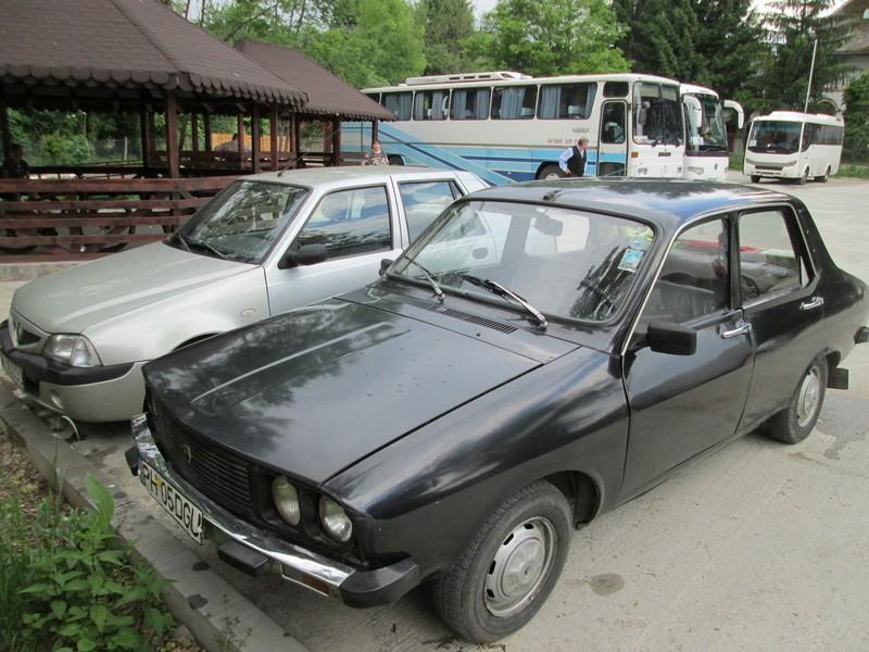 Dacia IMG_2008