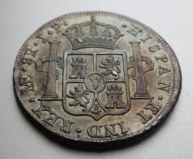 8 reales 1811 Fernando VII (Busto Indígena) - Lima - Dedicada a Lanzarote y Emiliano - Página 2 Captura_de_pantalla_2014_10_27_a_les_19_30_15