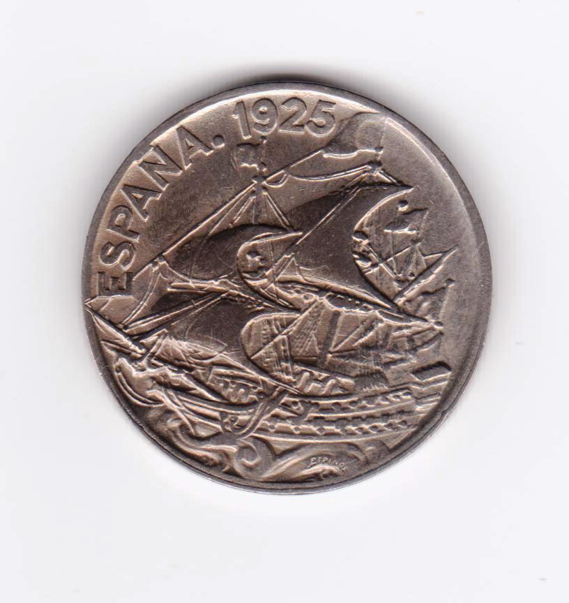 25 céntimos 1925 25_centimos_1925