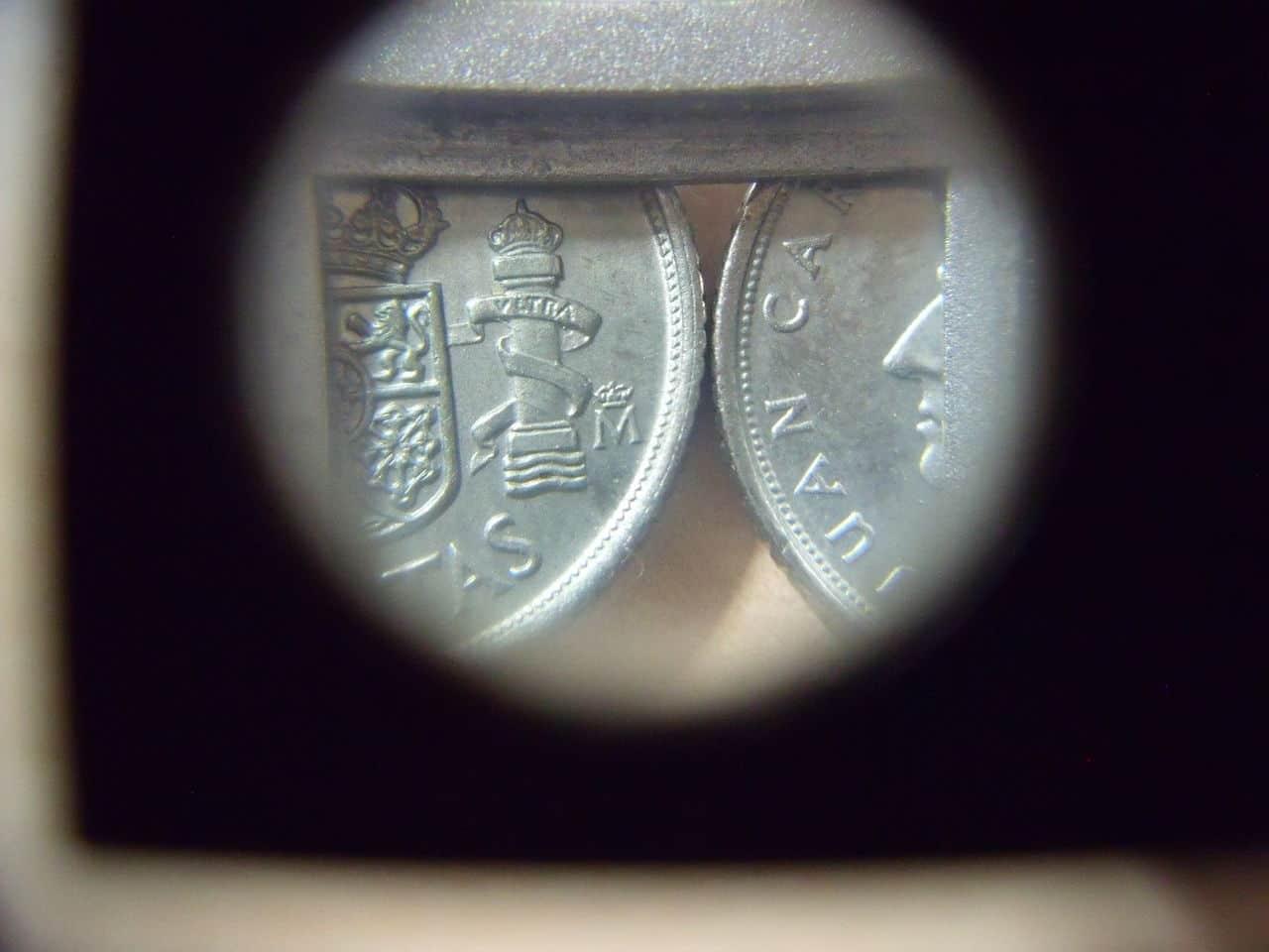 M coronada 10 Ptas. 1984 M_coronada_10_Ptas_1984_009