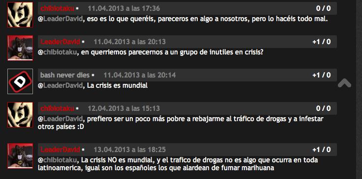 Las chorradas de los argenculos para insultar a españoles Sin_t_tulo27